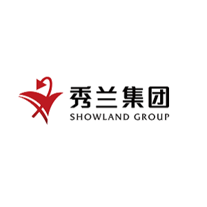 Showland Group logo