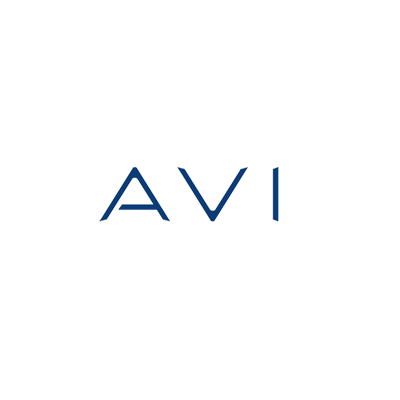 AVI Group logo