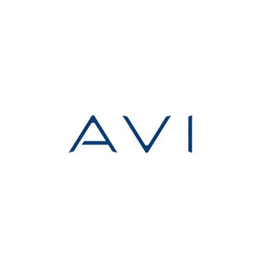 AVI Group logo