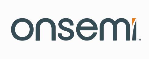 onsemi logo