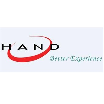 HAND Enterprise Solutions logo