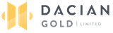 Dacian Gold Limited logo
