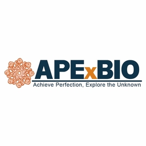 APEXBIO logo
