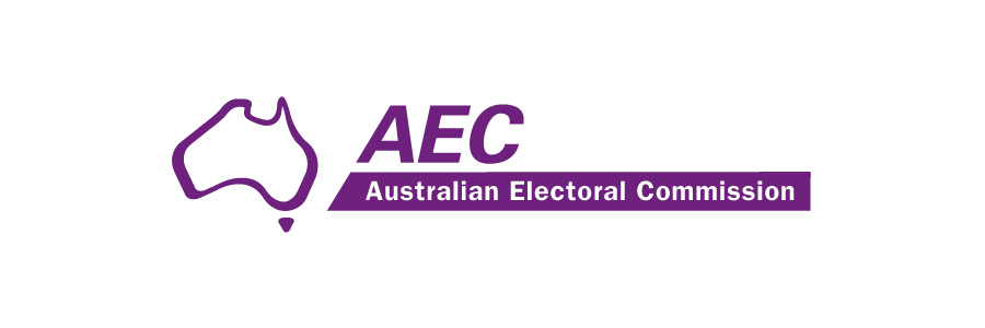 Australian Electoral Commission - Wikipedia