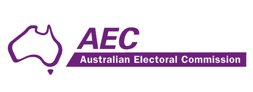 2019 Australian federal election - Wikipedia