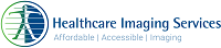 Healthcare Imaging Services logo