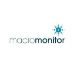 Macromonitor Pty Ltd logo