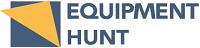 Equipment Hunt