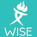 WISE HK logo