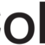 Cure Collective logo