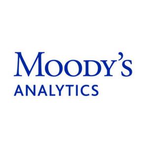 Moody's Corporation logo