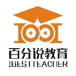 Ibestteacher logo