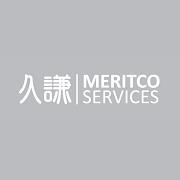 Meritco Group