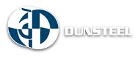 Dunsteel Engineering