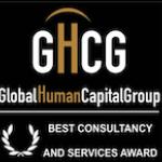 Global Human Capital Group logo