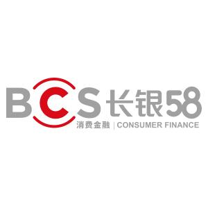 BCS58 logo