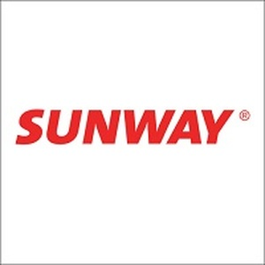 Apply for the Intern - Marketing - Sunway Pals Loyalty position.