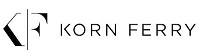 Korn Ferry Advisory logo