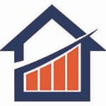 Your Property Success logo