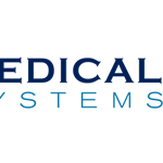 Medical Safety Systems Corporate