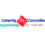 (Connecting Communities) CC Home Care Incorporated logo