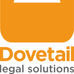 Dovetail Legal Solutions logo