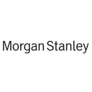 Morgan Stanley - Industrial Trainee - Finance Control Group