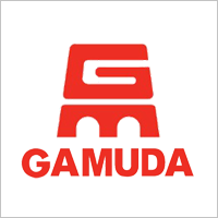 Apply for the Gamuda Graduate Programme position.