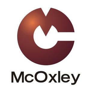 McOxley