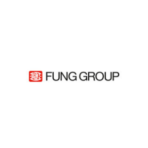 Fung Group logo