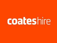 Coates Hire