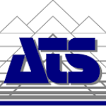 ATS Applied Tech Systems Pty Ltd logo