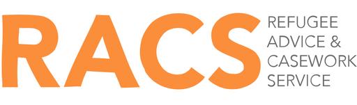 RACS logo