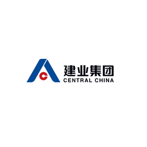 Central China Real Estate Limited