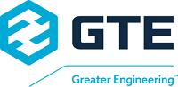 GTE Group logo