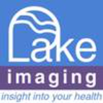 Lake Imaging logo