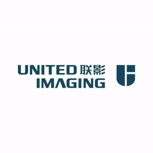 United Imaging logo