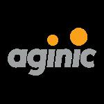 Aginic