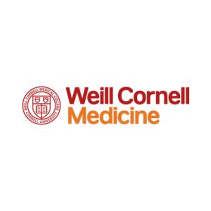 Weill Cornell Medical logo