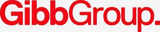 Gibb Group logo