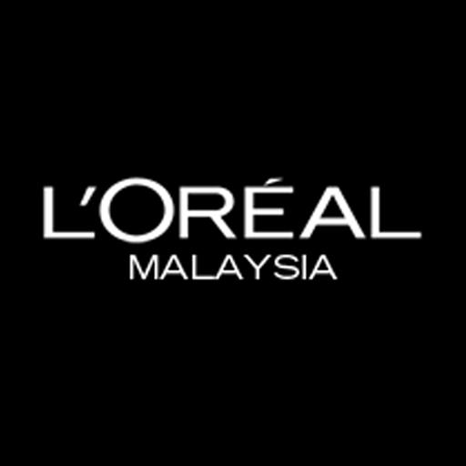 Apply for the Management Trainee Program by L'Oréal – Operations/ Supply Chain (Malaysia) position.