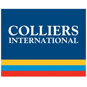 Colliers International Group