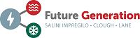Future Generation JV logo