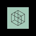 Kate Mitchell logo