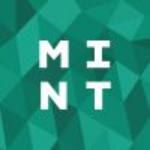 Mint Talent