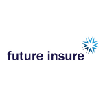 Future Insure Graduate Program logo