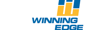 Winning Edge Presentations profile banner