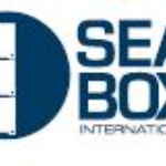 Sea Box International Pty Ltd