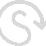 SwapAPorter logo