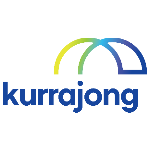 Kurrajong logo